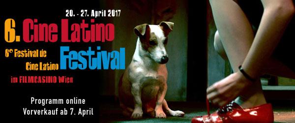 cine-latino-2017-banner