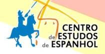 estudos_espanhol