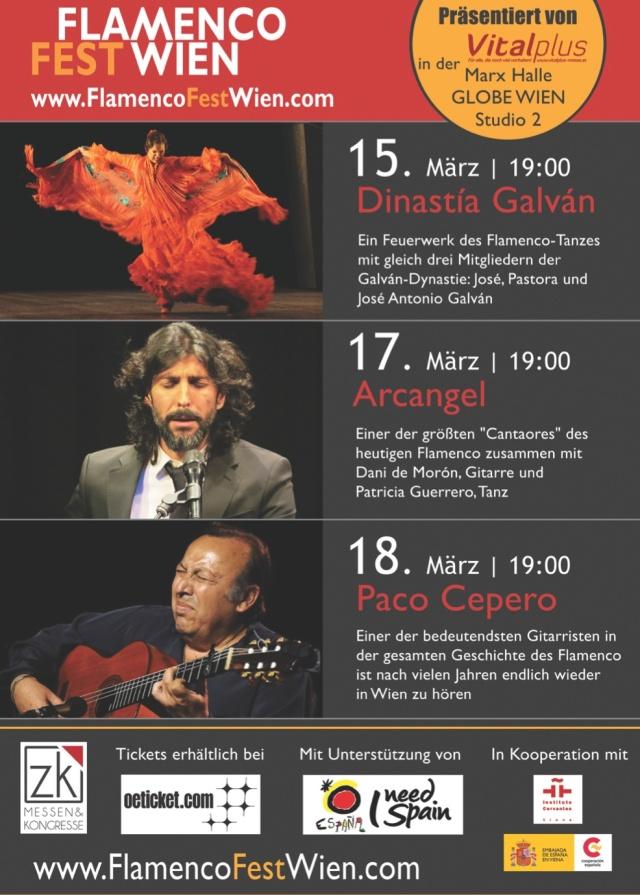 flamencofestwien2