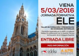 edelsa_viena_invitacion