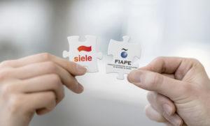 SIELE_FIAPE-300x181