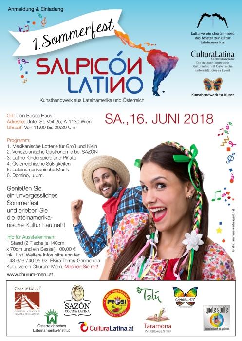 A4_Sommer-fest-Salpicon-Latino.jpg