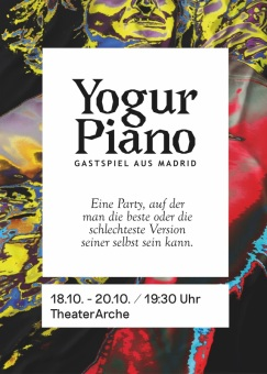 yogur piano-flyer_de_1