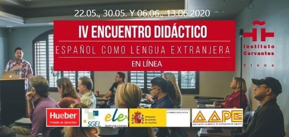 encuentro_didactico_instituto_cervantes_es2_580